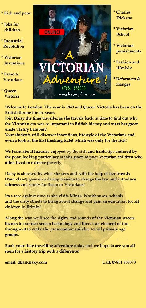 VICTORIANS ONLINE WEBPAGE.jpg