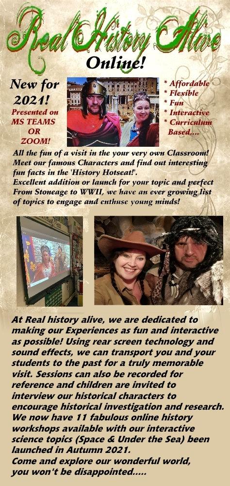 REAL HISTORY ALIVE ONLINE 3.jpg