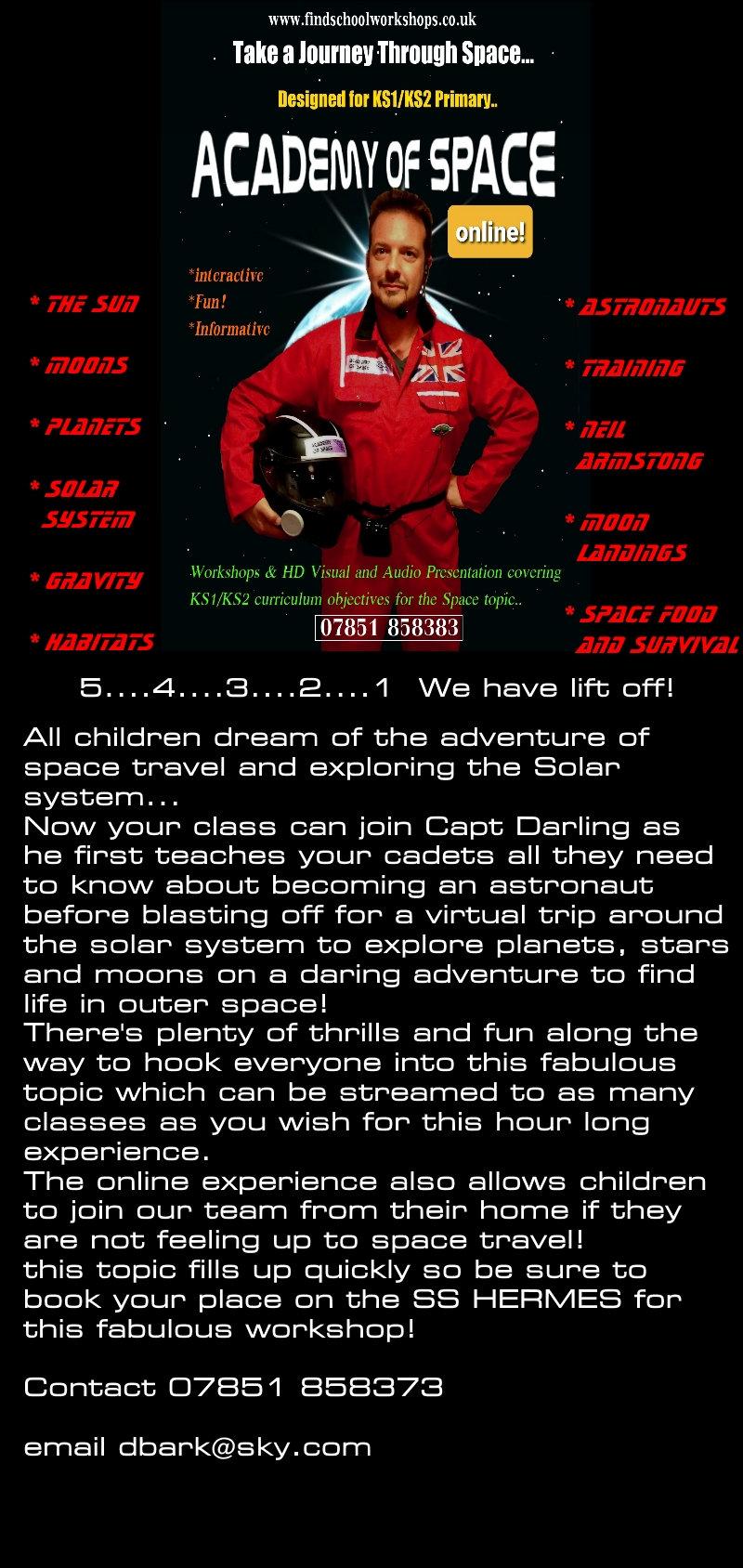 ACADEMY OF SPACE ONLINE WEBPAGE.jpg