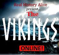 WEB VIKINGS BUTTON.jpg