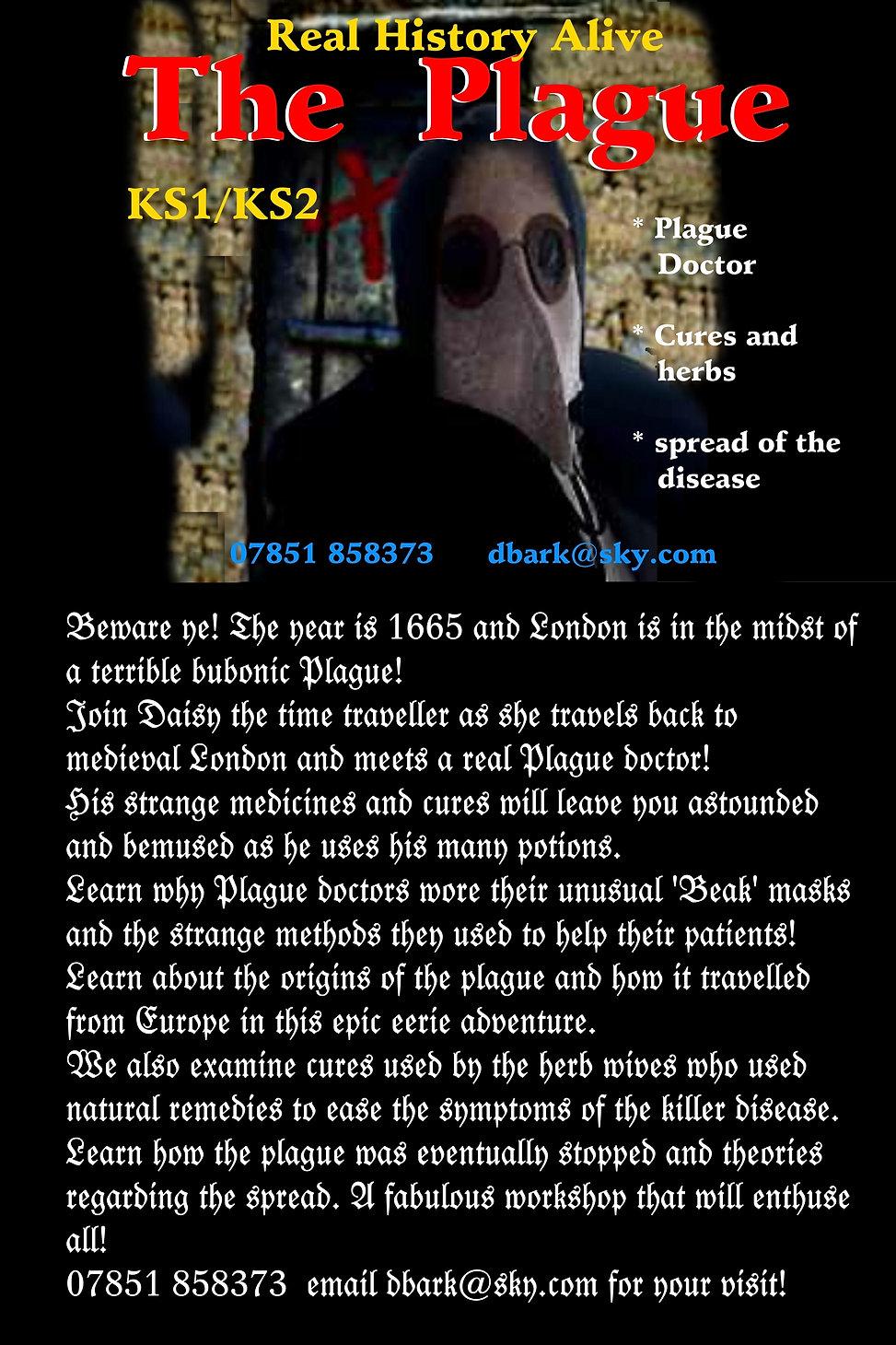 Plague webpage.jpg