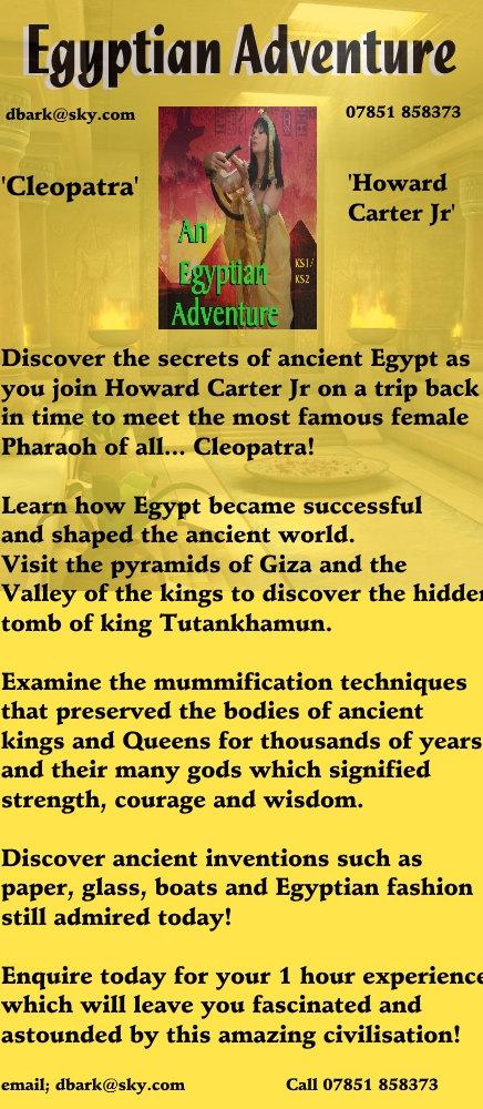 EGYPTIAN ONLINE WEBPAGE.jpg