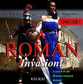 WEB ROMAN BUTTON.jpg