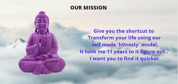 h0nesty mission