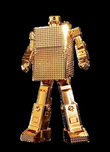 Gold robot_black bg_adobespark.png