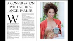Angel Parker Feature1