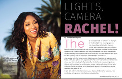 Rachel Currence Feature1