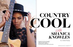 Shanica Feature1