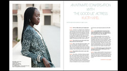 Kuoth Wiel Feature Page1