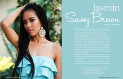 Jasmin Feature1