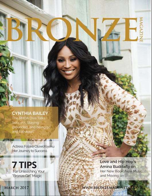 March 2017 Issue Cover.jpg