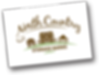 North-Country-Barns-logo.png