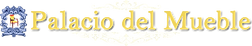 logo_palacio.png
