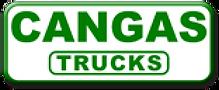 logo-cangas-312x128.png
