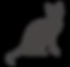 Buy Siberian Forest Kittens Here