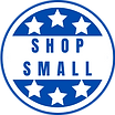 SHOP SMALL.png