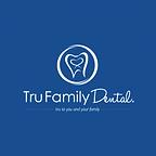 tru family dental.png