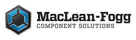 MacLean-Fogg Logo.jpg