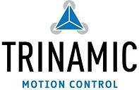 Trinamic Logo.jpg