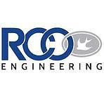 RCO engineering Logo.jpg