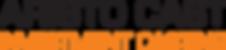 Aristo Cast Logo.png
