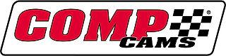 Comp Cams Logo.jpg