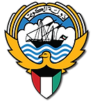 Kuwait Cultural Office Logo.png