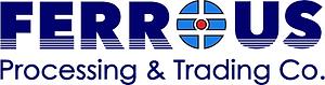 Ferrous Processing & Trading Logo.png