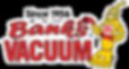 Bank's Vacuum Logo.png