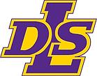 De La Salle Logo.png