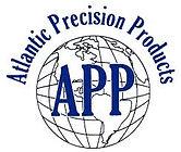 Atlantic Precision Products Logo.jpg