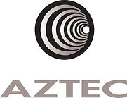 Aztec Manufacturing .jpg