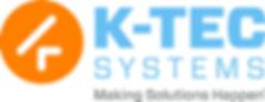 K-Tec_Logo_4C.jpg
