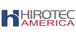Hirotec Logo.jpg