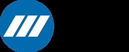 Miller Welding Logo.png