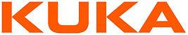 KUKA Logo.jpg