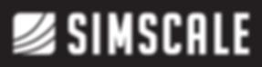 SimScale_logo_Rev_White-01 (1).png