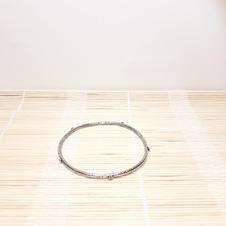Bracelet Style Indien