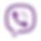 Viber-02.png