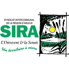 07PNG Partenaire - SIRA (1).png