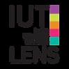 Partenaire - IUT de Lens.png
