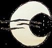 Pirates de la Lune-Lune.png