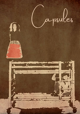 Affiches CAPSULES_couleur JPG.jpg