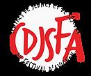 14 - CDJSFA.png
