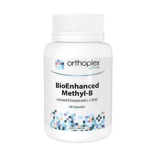 BioEnhanced Methyl B