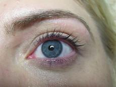 Eye makeover after.JPG
