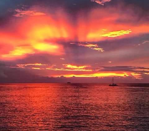 coz sunset.jpg