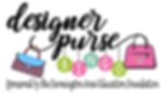 Designer Purse Bingo logo.png