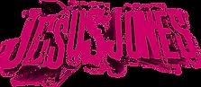 jesusjones-logo.png