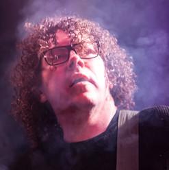 Dave Dupuis